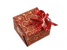 Personal & gift box